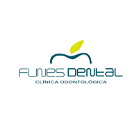 funes-dental-tecnoaire
