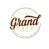 grand-cafe-tecnoaire