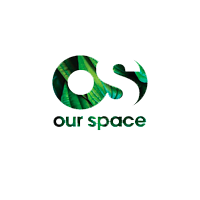 our-space-tecnoaire