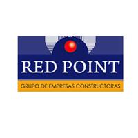 redpoint-tecnoaire